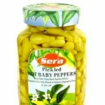 1406818142_1406818138_Sera pickled hot peppers