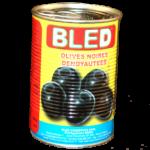 1407942488_1407942482_bled-zwarte-olijven